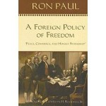 foreignpolicyfreedom