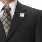 RP-Lapel-Pin-White